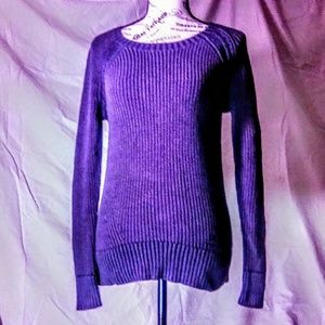 American eagle outfitters sweater size extra small